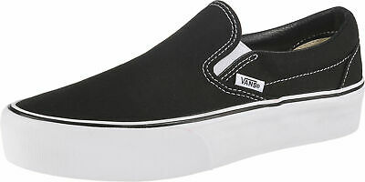 NEU VANS UA Classic Slip On Sneakers Low 5745982 für Herren