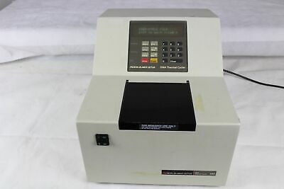Perkin Elmer DNA Thermal Cycler TESTED WORKING