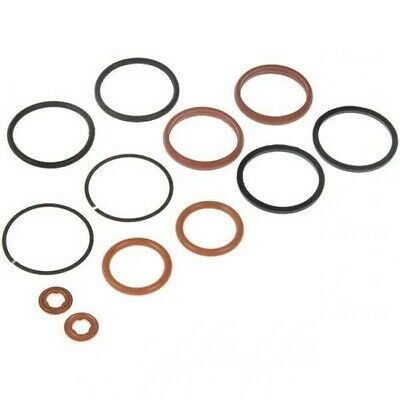 Carded Dorman 90121 Fuel Injector O-Ring Kit-Injection O-ring Kit