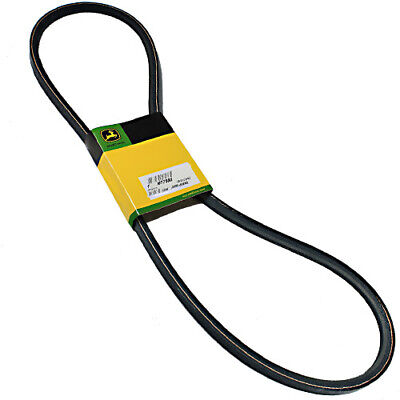 John Deere OEM Primary Deck Belt M77988 For GT Series, LX Series & More!