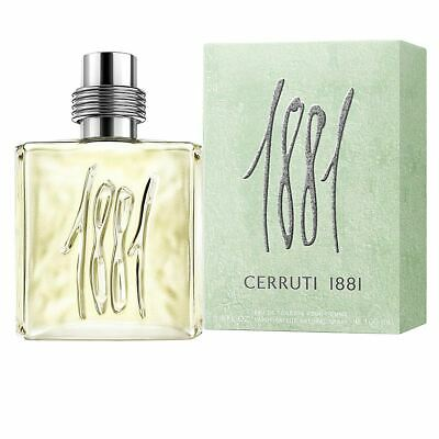 Cerruti 1881 By Nino Cerruti for Men 100ml Edt Spray