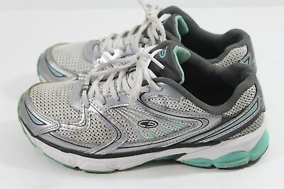 2929aa04177 C9 CHAMPION WOMEN S SZ 7.5 Shoes Commit Running Sneakers (M ...