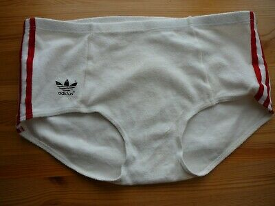 Adidas Hose Frottee Sprinter Wrestling shorts female fight D6