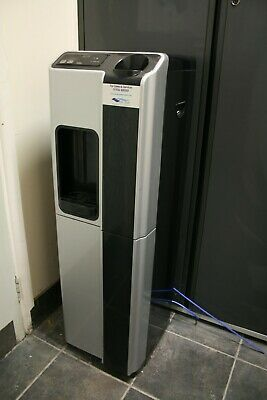 Borg and Overstrom Water Dispenser Office Water Cooler / Ambient and Cool Water