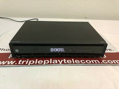 MOTOROLA DCX3400-M 500G HD Digital Cable Box HDTV Dual Tuner DVR HDMI
