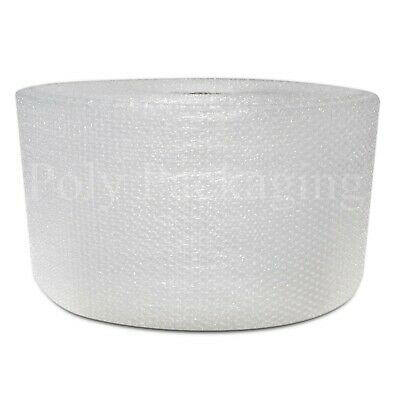 300mm/30cm Wide SMALL BUBBLE WRAP ROLLS*Any Qty*Bubbles Postal Post Packaging