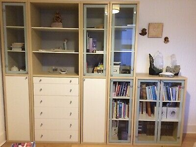 Ikea Living Room Storage Cabinets With, Living Room Storage Cupboards Ikea