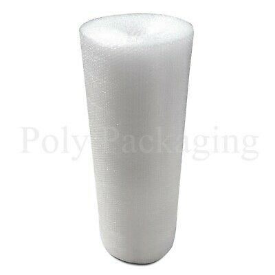 SMALL Bubble Wrap 1200mm Wide Rolls Various Lengths