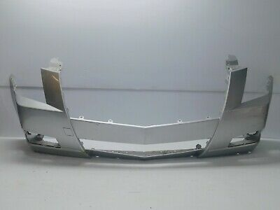 For 2008-2014 Cadillac CTS Tow Hook Cover Front 21294DH 2010 2009 2011 2013 2012