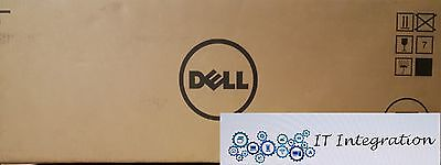 Dell TL2000 2U Tape library