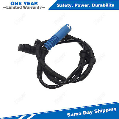 Front Left/Right ABS Wheel Speed Sensor For 03 04 05 Land Rover Range Rover 4.4L