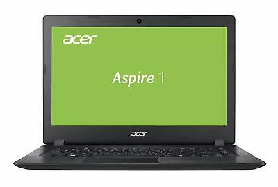 Acer Aspire 1 A114-31-P0K1 35,6cm 14 Zoll Full-HD matt Notebook Win10s Pentium
