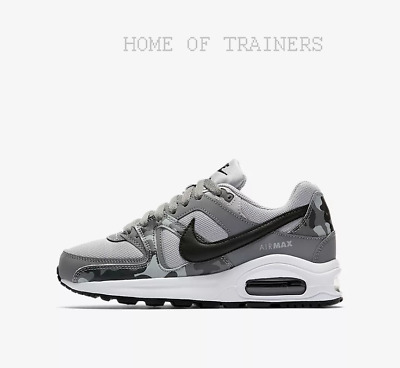 cheap for discount new photos new collection finest selection d6a19 76a00 chaussures nike air max command flex ...