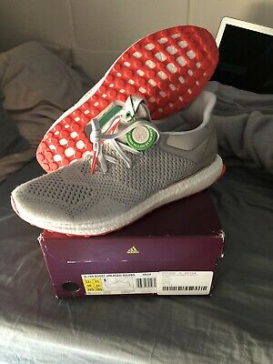 70ccc3f05d2ce Adidas Ultra Boost Ultraboost Consortium Solebox Uncaged 1.0 S80338 Sns Og  11.5