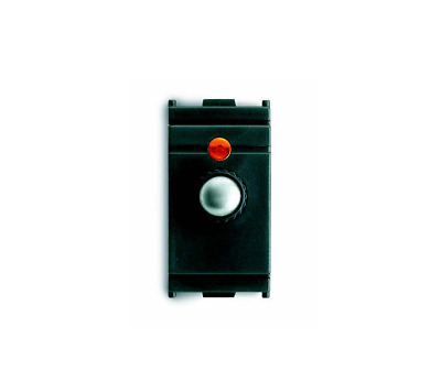 RELCO RM2309 Dimmer da incasso Bticino Magic