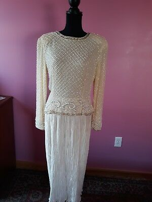 Talbots Mother of the Bride Dresses