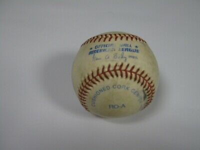 22f6ef0bf 1 game used 1999 Chicago   Texas Official American League Baseball Carlos  Lee HR