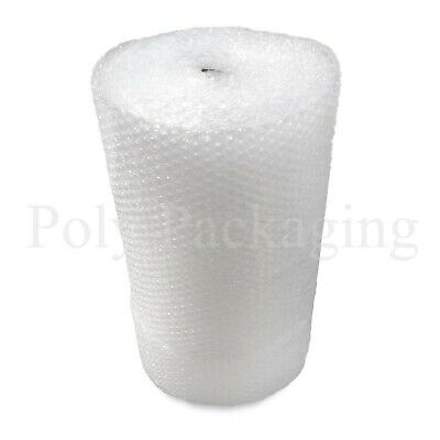 1500mm/150cm Wide LARGE BUBBLE WRAP ROLLS*Any Qty*Extra High Tall Plastic Postal