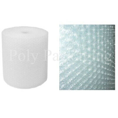 Large Bubble Wrap Various Widths and Lengths