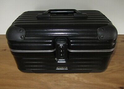 Rimowa  Beauty Case  Kosmetikkoffer  Top!!