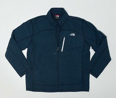 THE NORTH FACE hadoken full zip jacket brand new size extra