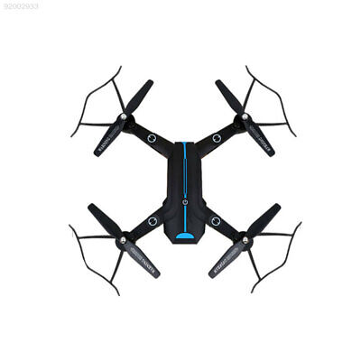 A17B G-Sensor High Performance Drone 6-Axis Gyro 4 Channel Speed Adjustable