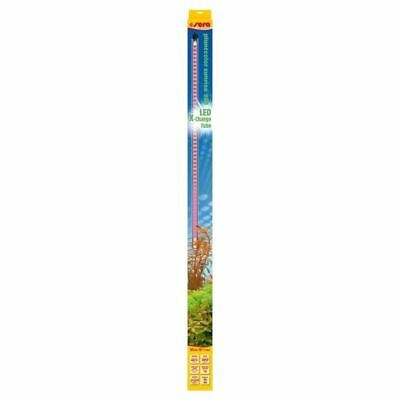 Led Sera Plantcolor Sunrise (360Mm - 1120Mm)