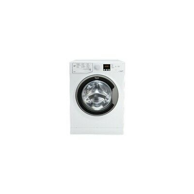Hotpoint Ariston Rsf723Sit Lavatrice Cf 7Kg 1200G A+++ Inv Natis