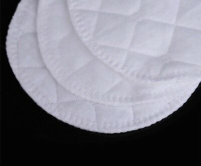 Reusable Cotton Rounds, Washable Facial Cleansing Rounds, Remover Pads
