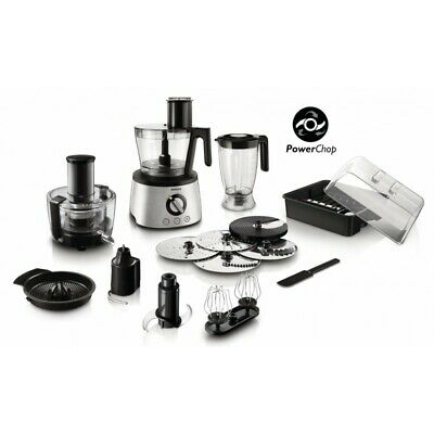 Philips Avance Collection Robot de cuisine HR7778/00