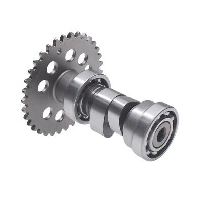 CAMSHAFT CAM A9 150cc Scooter GY6R A 9 NTN JAPAN TOP Speed