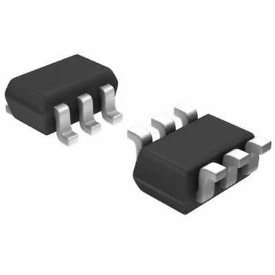 X5 N channel mosfet xbox one   Electrical Equipment & Supplies