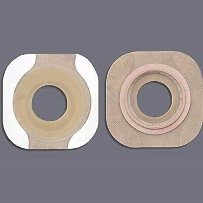 "Hollister New Image Colostomy Barrier Flextend Pre-Cut Tape 2-1/4""10/bx 14708"