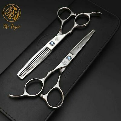 Hand Scissors Hair Salon Left Scissors Hairdressing Professional Left Hair Cut