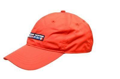PAUL   SHARK YACHTING Baseball Padded Cap Hat I17P71230 -  36.00 ... 7fcd855eba7b