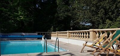 Home sleeps 16 near Bath Spa.Swimming pool,Wifi,hot tub,Hen doo events Midweek