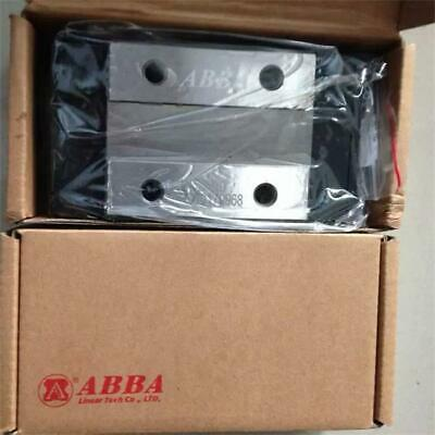1PC  NEW   ABBA   BRS30B    free  shipping