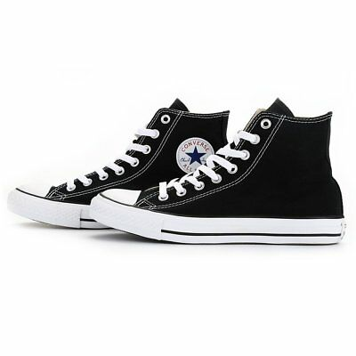 2converse all star donna bianche basse