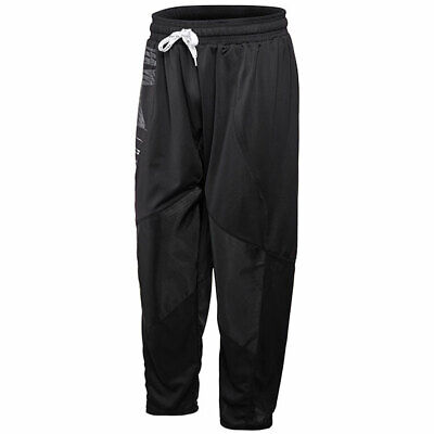 Bauer Cover Pants XR 800 Senior - Medium