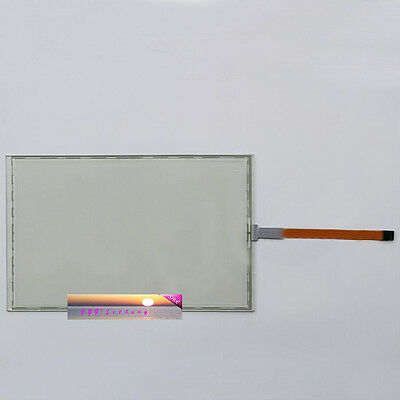 Touch Screen Glass Digitizer For 6av7612-0aa13-0cg0 Panel Pc 670 12 Touch Brand New And High Quality Industrial Computer & Accessories