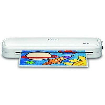 Fellowes A3 A4 A5 Laminator Laminating Machine for Business Office Anti Jam