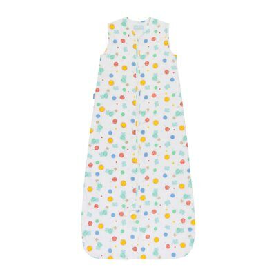 Grobag Baby Sleeping Bay  Drift Off - travel 3-6 years 1 tog