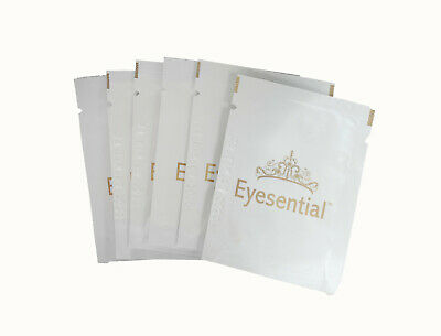 Eyesential Limited Edition over 600 Applications from only £15.95