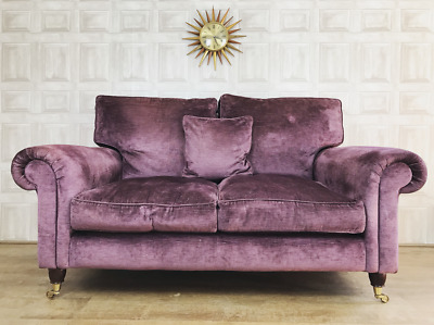 Peachy Laura Ashley Kingston Sofa Cranberry Red 2 Seater Also View Forskolin Free Trial Chair Design Images Forskolin Free Trialorg