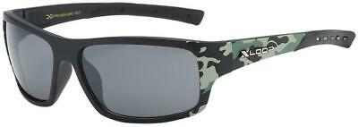 63b20027496 MOSSY OAK STYLE Camo SUNGLASSES Real CAMOUFLAGE Tree HUNTING OUTDOOR ...