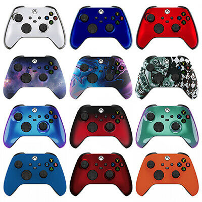 Xbox One Custom Controller With 3.5mm Jack, Brand New Wireless Xbox Controller