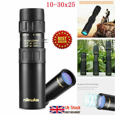 Y-391 Nikula - High Quality Optical Prism Scope For Outdoor Camping Hike Travel