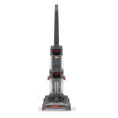 Vax Dual Power Carpet Washer Shampoo Cleaning Machine 800W +250ml Ultra Solution