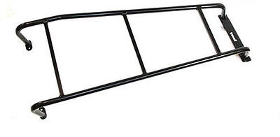 Genuine Land Rover Discovery 1 & 2 Roof Rack Ladder Rear Door - STC50134
