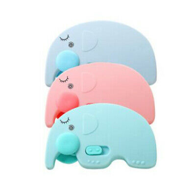 Baby Elephant Security Safety Lock Protective Drawer Lock Baby Anti-pinch LH
